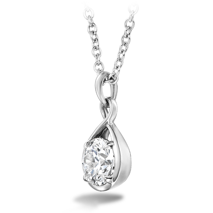 Optima Drop Pendant